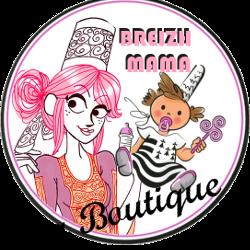 Boutique Breizh Mama