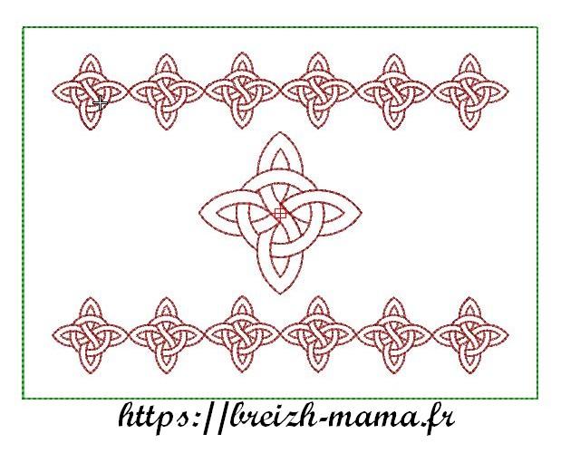 Motif broderie trousse celtique ITH 2-verso