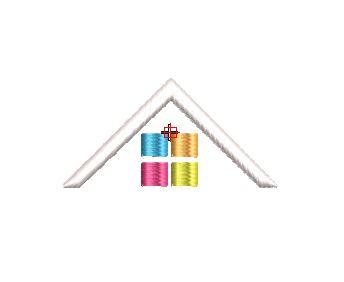 Logo décor habitat